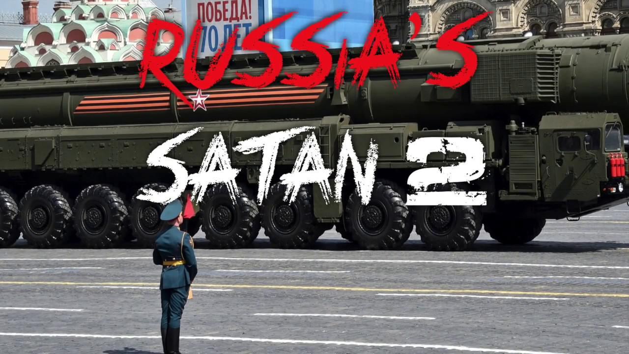Russia S Satan 2 Why You Should Have The Hell Scared Out Of You Black Pigeon Speaks