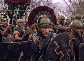 roman centurion 1 324x235 Home