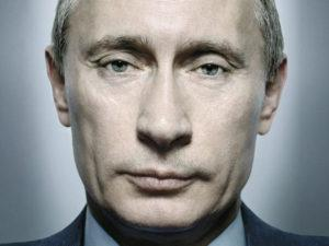 vladimir putin time magazine 868x651 300x225 The Race that Apparently Wasnt Won: the US is Taking the Cold War Off Ice