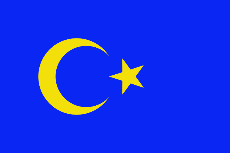 800px Flag of Eurabia svg Home