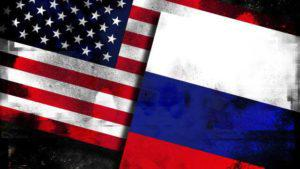 us russia plunging into new cold war 300x169 The Race that Apparently Wasnt Won: the US is Taking the Cold War Off Ice