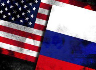 us russia plunging into new cold war 324x235 Home