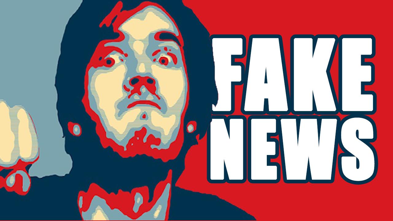 PewDiePie: The New Napster?