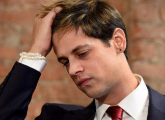 643502636 milo yiannopoulos holds a press conference in new york.jpg.CROP .promo xlarge2 324x235 Home