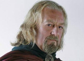 King Theoden 1 324x235 Home