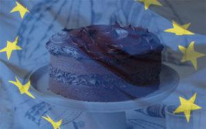 cake 2 300x188 A Recipe for Disaster – Europe