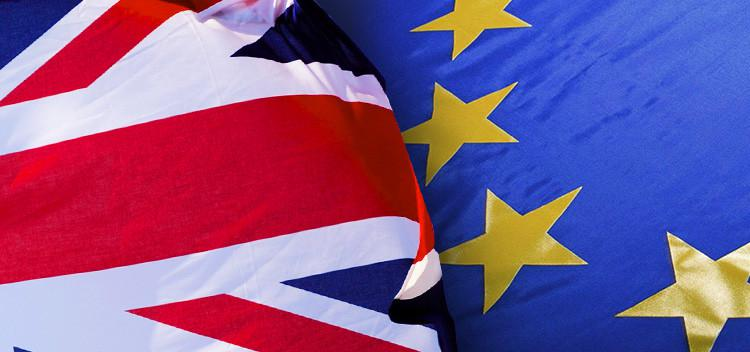 Brexit, Post-Nihilism, and the New Age of Consequences