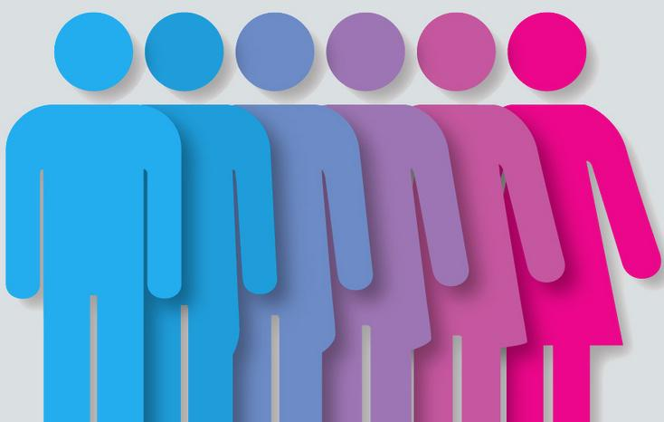 Gender dysphoria and the tragedy of conversion therapy