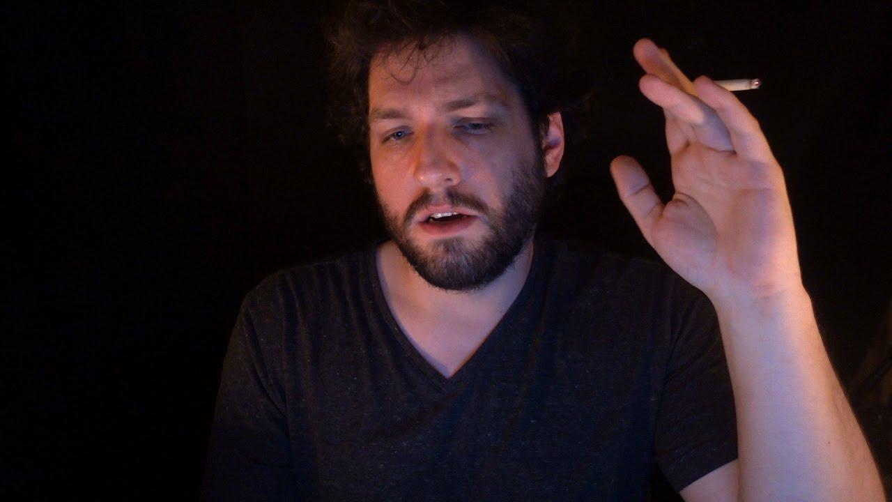 Response: Millenial Woes'  'Milo, the Tedious Faggot'