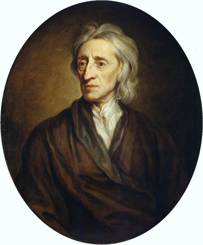 John Locke 850x1024 Feverish Hopes of Political Genocide