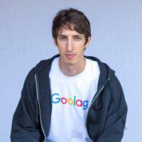 AAEAAQAAAAAAAAsTAAAAJGFmNDk3NjFhLTNkNDgtNGJjNS1iNTk1LWQxNmMxNjVlZjRkZQ In Defense of Google
