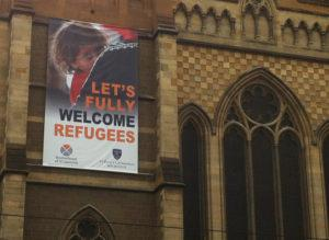 St Pauls 300x219 IS MELBOURNE PEDDLING TO AN INFERIOR CULTURE?