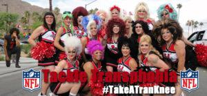 1506408626241 1 300x139 #TakeATranKnee   Memes and Hashtags