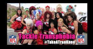 1506408989875 300x158 #TakeATranKnee   Memes and Hashtags