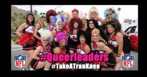 1506409047365 300x158 #TakeATranKnee   Memes and Hashtags