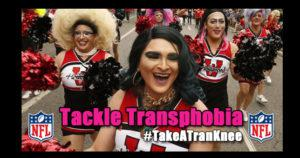 1506409170393 300x158 #TakeATranKnee   Memes and Hashtags