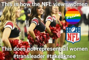 1506408649117 300x203 #TakeATranKnee   Memes and Hashtags