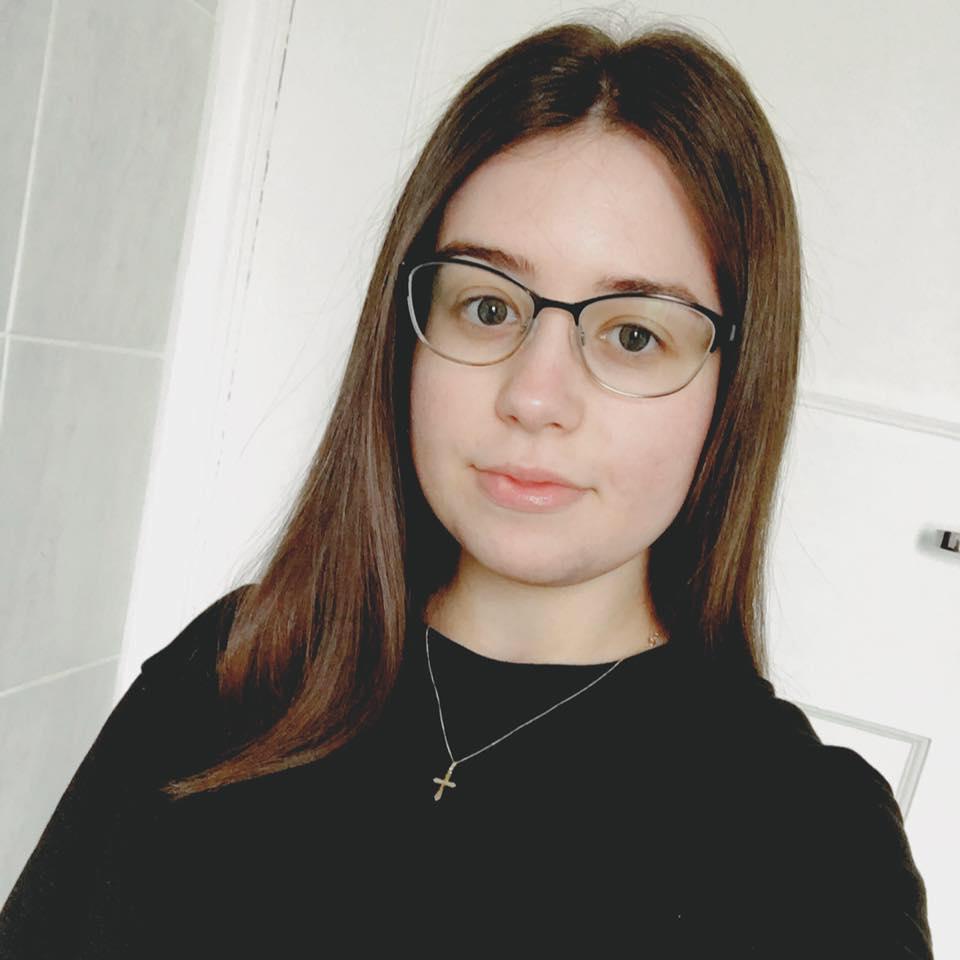 29543179 186676788781274 8266082595707933423 n EXPOSING the Slander and Lies of Heather Louise Jones of Brighton,UK
