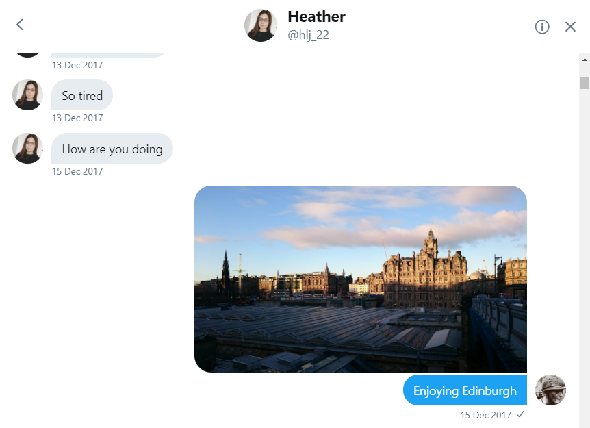 ScreenHunter 157 EXPOSING the Slander and Lies of Heather Louise Jones of Brighton,UK