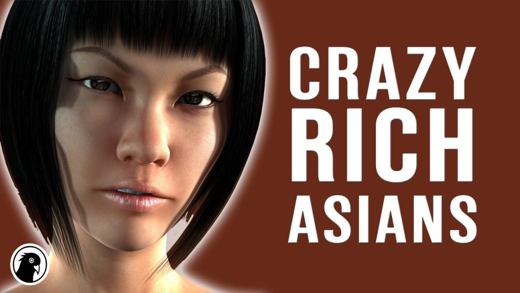 2 1024x576 The Asian Jews: Chinas Sprawling Diaspora