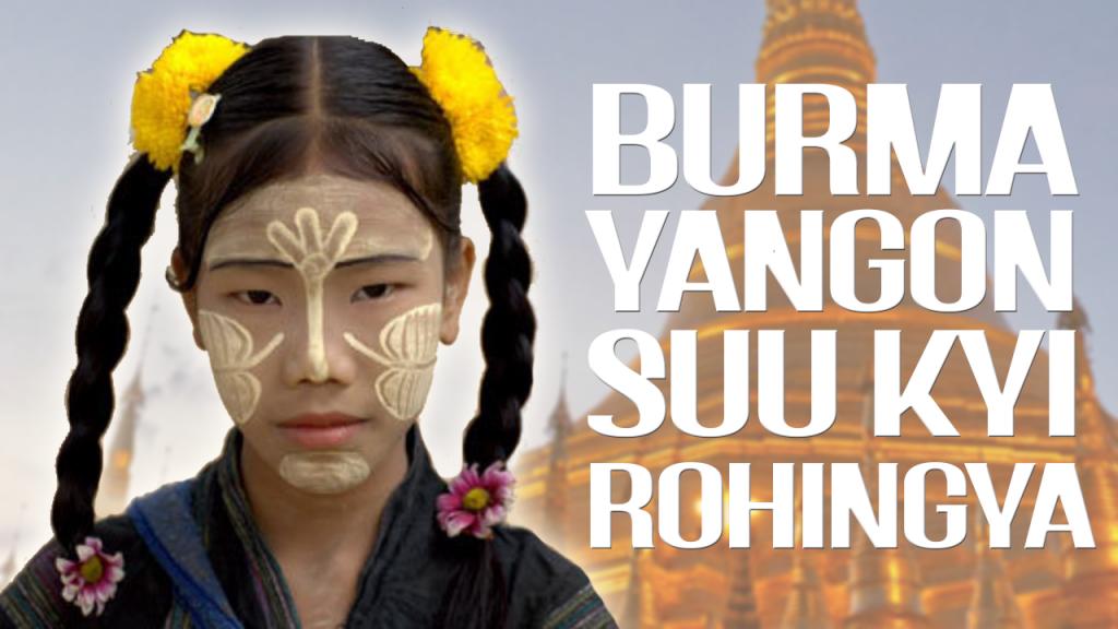 2 1024x576 Burmese Conundrum