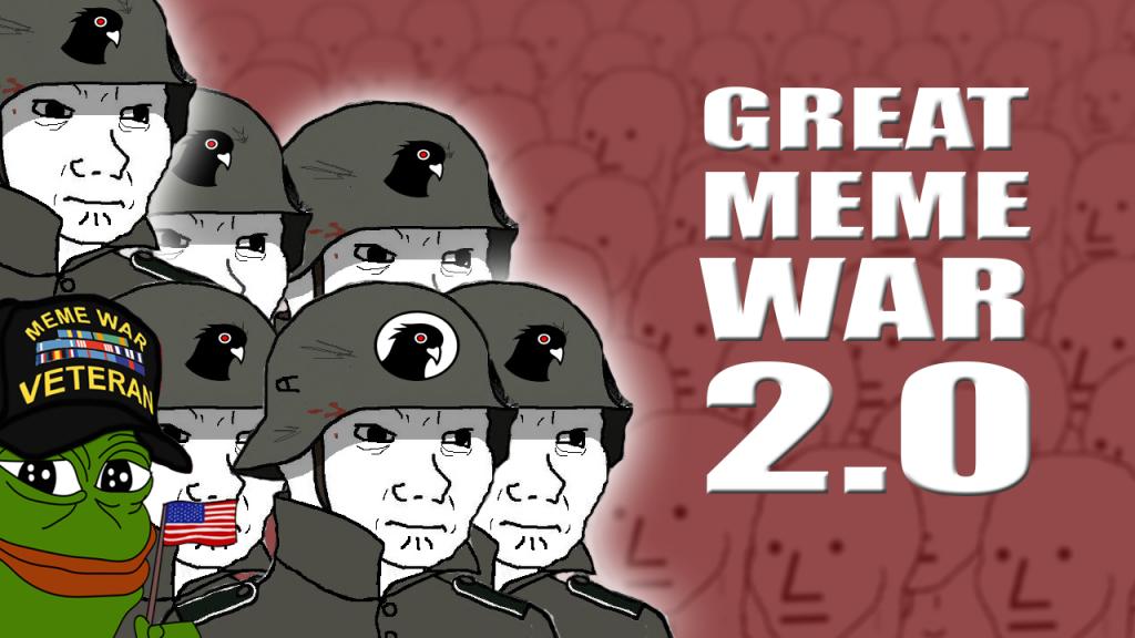 1 1024x576 Meme War 2.0