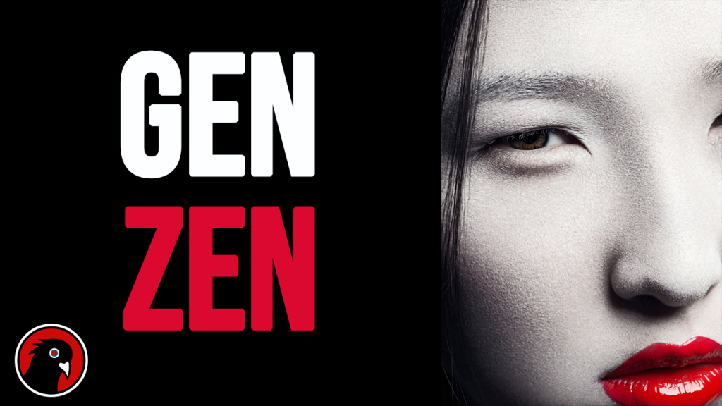 1 1024x576 Chinas Generation ZEN   The Blackest Pill of All