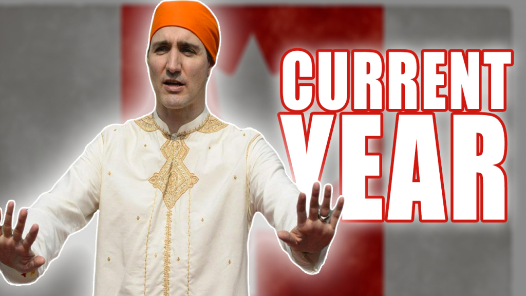 thumb3 1024x576 Canada   Dumpster Fire Election Disaster Edition