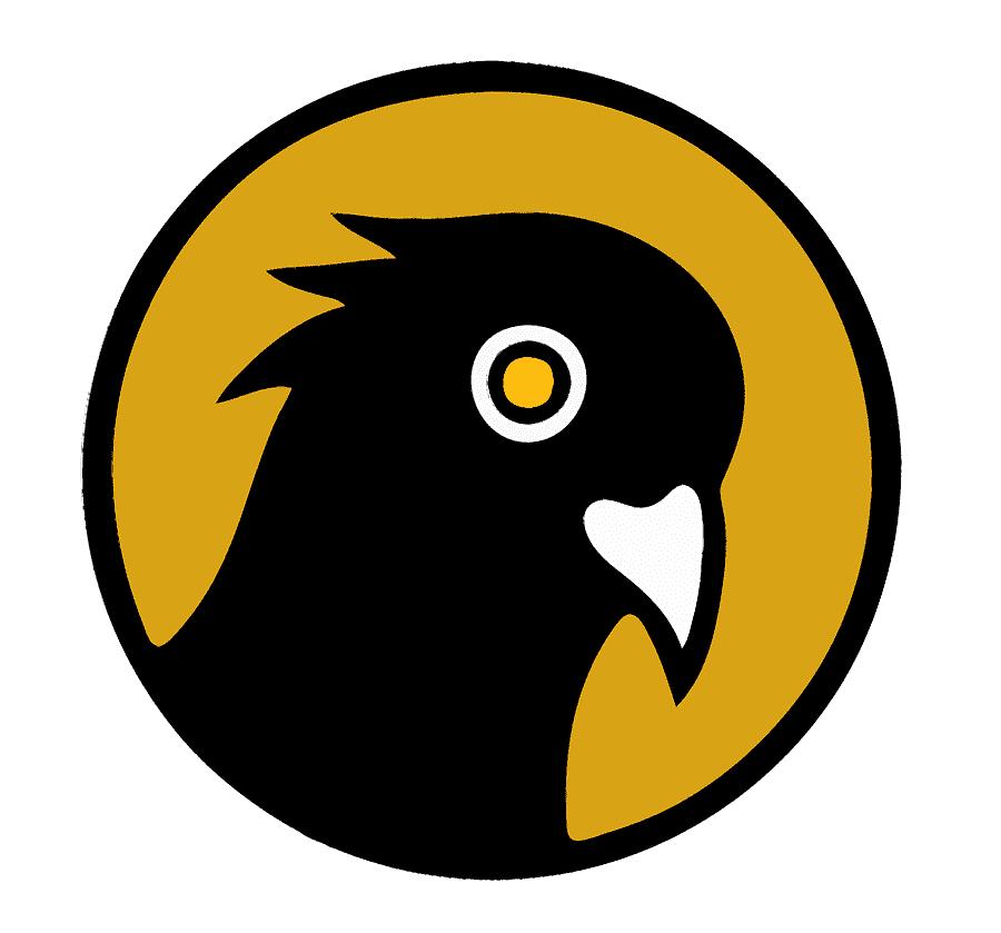 bps-logo-yellow